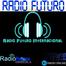 Radio Futuro internacional