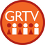 GRTV City Connection