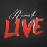 Room36 Live