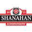 Shanahan Warrior 2013