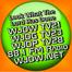 New Beginning TV Network (Dash Media Inc) WJDW TV2
