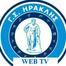 IRAKLIS WEB TV