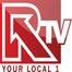 PRTV 1 Fergus Falls, MN