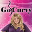 Go Curvy - Episode 14