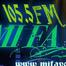 Mi Favorita 105.5FM