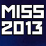 Miss Universe 2013 Live Coverage