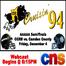 CCHS Packer Football