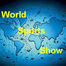 World Sports Show Channel