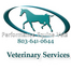 Performance Equine Vets