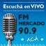 FM Mercado 90.9