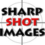 sharpshotimages