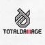 TOTALDAMAGE TV