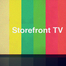 Storefront TV