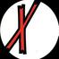 XPC Xtreme Pool Challenge