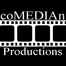 coMEDIAn Production