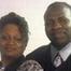 Royal Family Of God Church