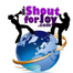iShout for Joy Live