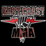 East Coast MMA