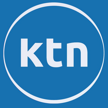 ktn tv news