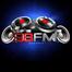 QNQ98FM RADIO