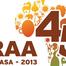 The AFRAA 45th AGA Streaming Live