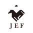公益社団法人 日本馬術連盟 Japan Equestrian Federation 公式チャンネル