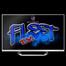 FLEET TV LIVE