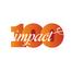GNOF Impact 100