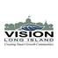 Vision Long Island