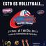 volleyball challenge part-2