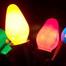 DiIulio Christmas Lights Cam