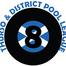 Thurso District Pool