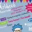 Atlacco Festival