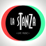 La Stanza @OnTheRocks [Part 2]