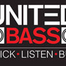 United Bass TV