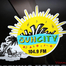 SUNCITY RADIO FM 104.9