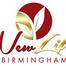 New Life Birmingham