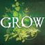 GROWorship Channel