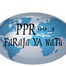 PPR Broadcast