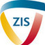 ZIS LS TV