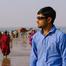 Bhavesh Goyal