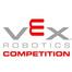 Vex 2013 - #4