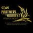 Partners in Harvest-Prayer Night