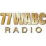 WABCRadio