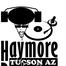 HAYMORE RADIO