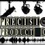 Precision Productions Of Colorado
