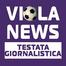 Conferenza stampa di presentazione Alessandro Matri 16/01/14