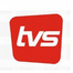 TVS Livestream