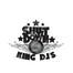 SHUTDOWN KING DJS