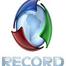 TV Record Goiás